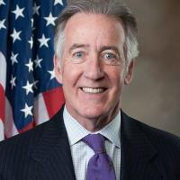 Chairman Neal: Open Letter to Mass Retirees